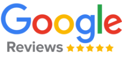 QC Signs Charlotte Google Review