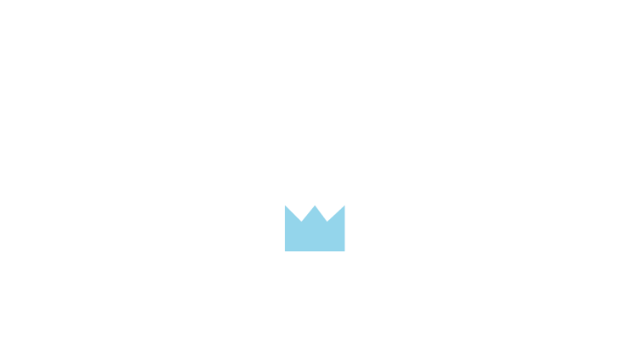 QC Signs & Graphics