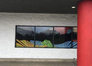 Outdoor-Window-Graphic